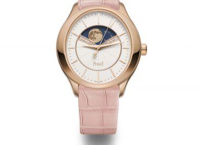G0A40110 pink