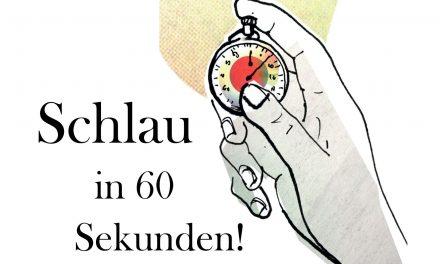 Warum verwendet man Uhrengehäuse aus Platin?