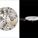 Piaget hat die flachste Uhr der Welt – der Altiplano