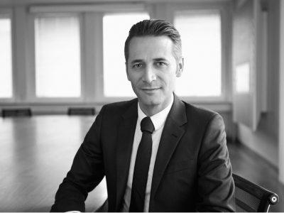 Chrono Sapiens: Raynald Aeschlimann, CEO Omega InterviewRaynald Aeschlimann CEO Omega setzt auf Kundenorientierung und  Werte