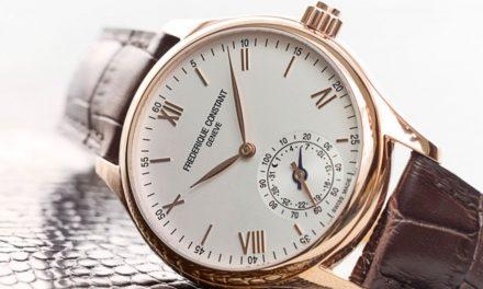 Hybrid Manufaktur und X-One Smartwatches