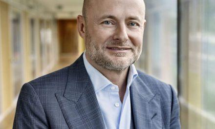 Ob IWC oder Breitling: Georges Kern will Innovation und neue Märkte