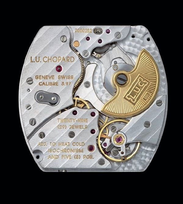 L.U.C-Mikrorotor-mit-Tonneau-Uhrwerk