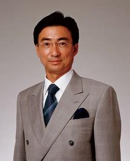Seiko steht für zuverlässige Quarzuhren und hat doch auch hochwertige Luxusuhren mit feiner Technik im Angebot. CEO Hattori will nun mehr Fokus auf die Uhrenkompetenz von Seiko legen