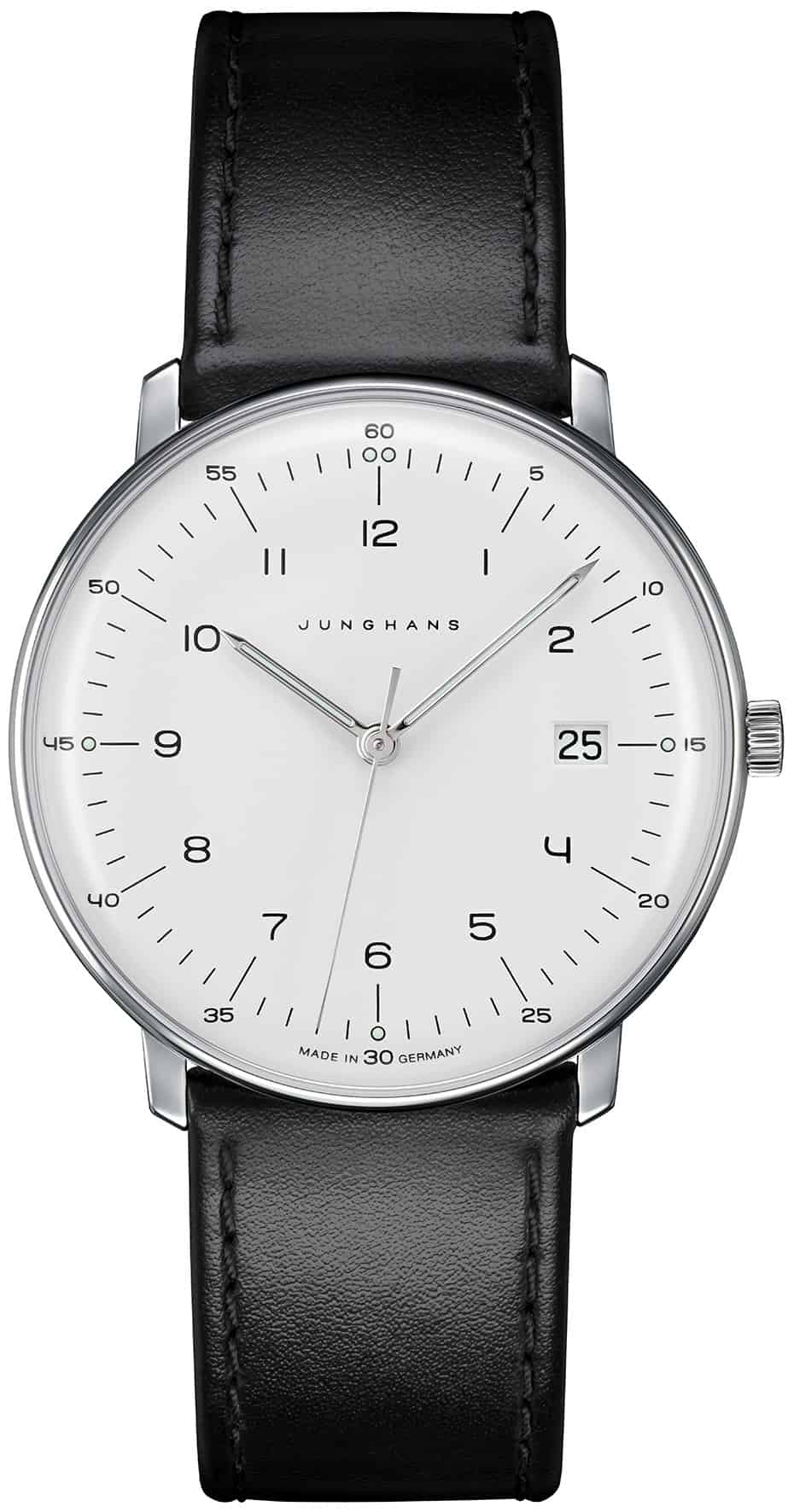 04_Junghans max bill Edition 2017_041_4762_00_Euro 495,-