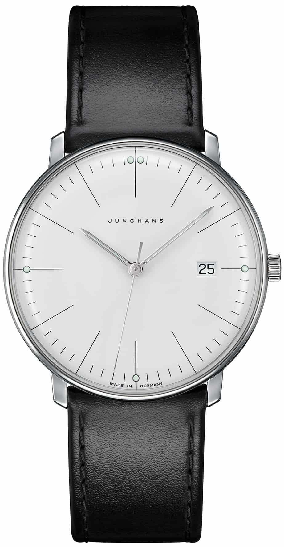 06_Junghans max bill Edition 2017_041_4763_00_Euro 495,-