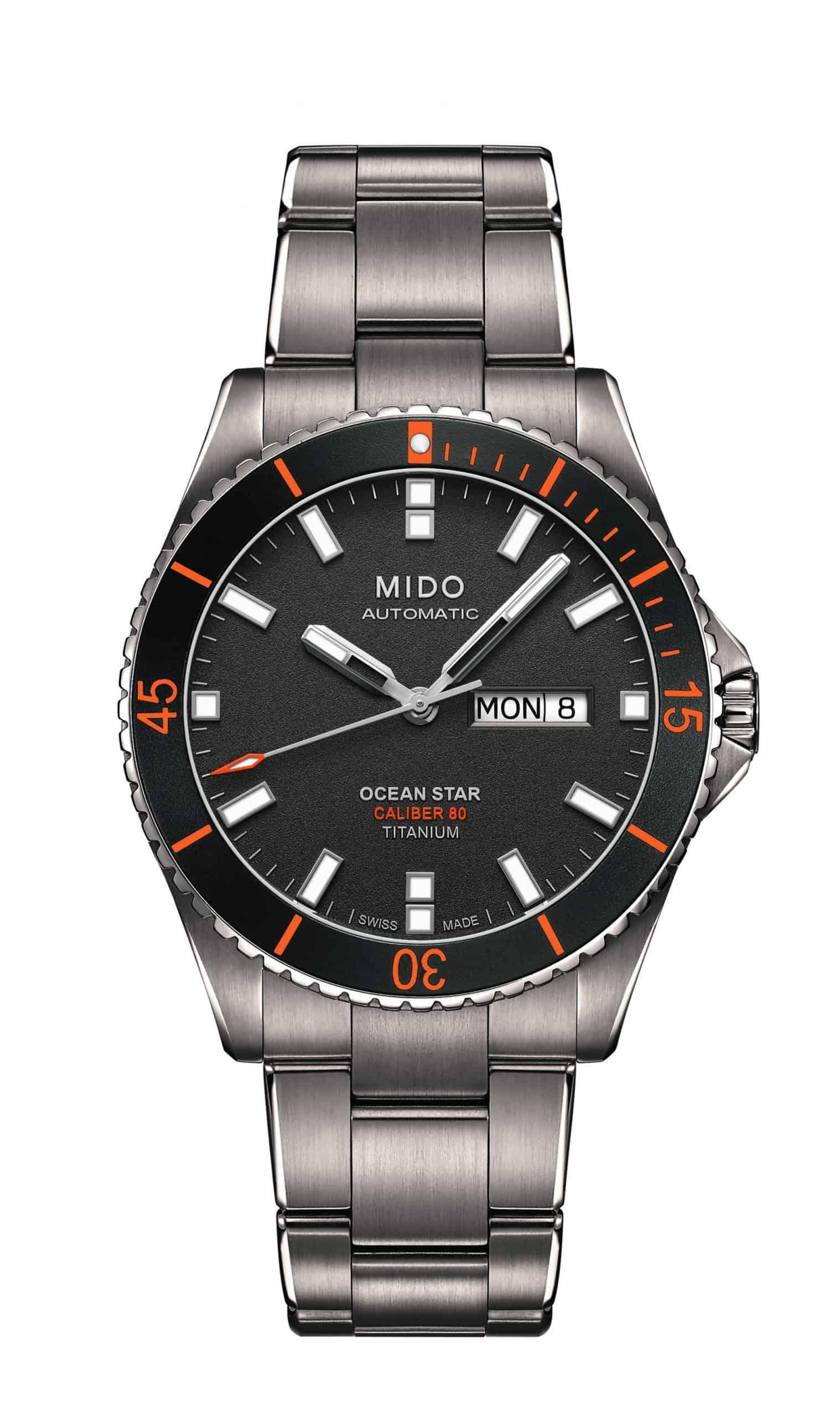 1. Press Releases 2016 4. Ocean Star Captain Titanium M026.430.44.061.00 scaled