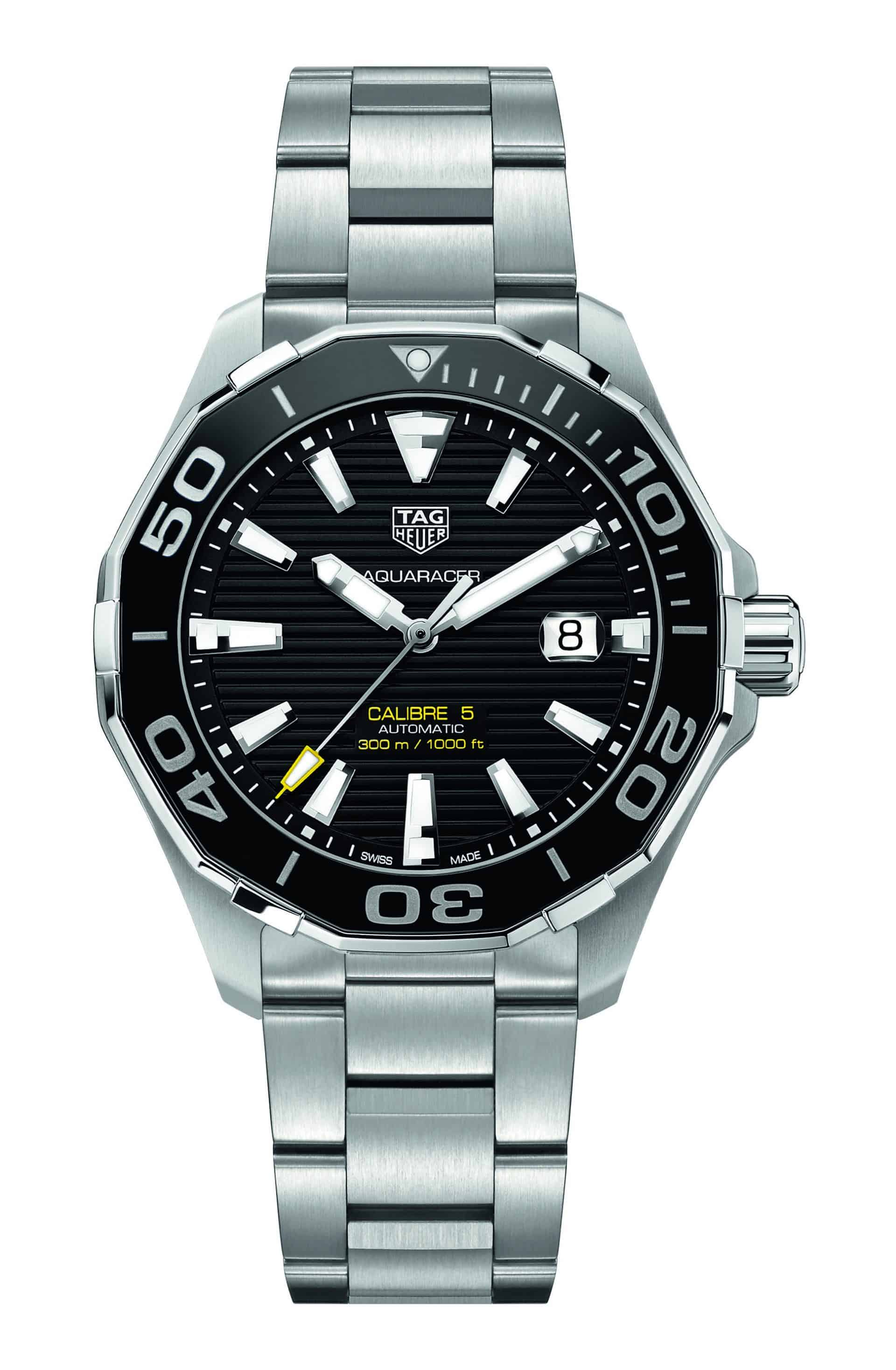 4. AQUARACER 300M MEN 2016_PHOTOS_WAY201A.BA0927 2016 HD