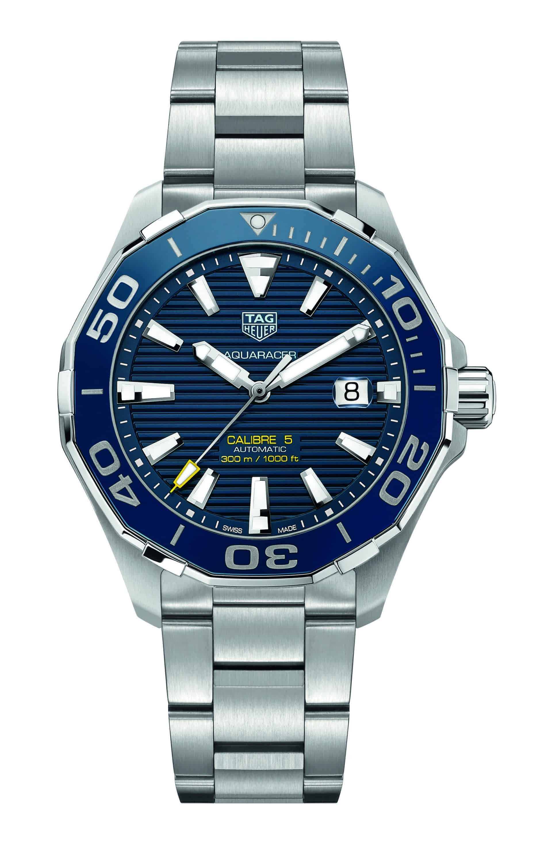 4. AQUARACER 300M MEN 2016_PHOTOS_WAY201B.BA0927 2016 HD