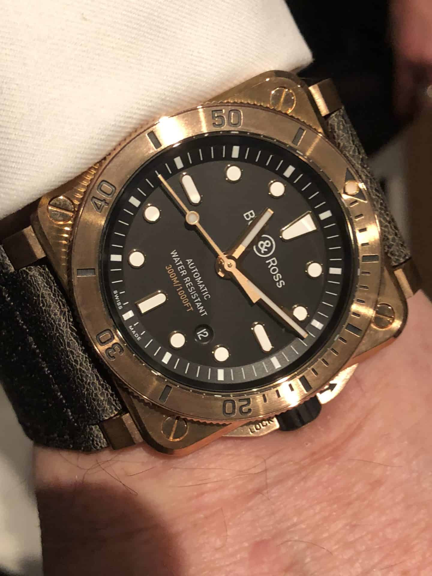 Bell&Ross_Diver_Bronze_Limited_Edition_2018_01a_Foto_GLB