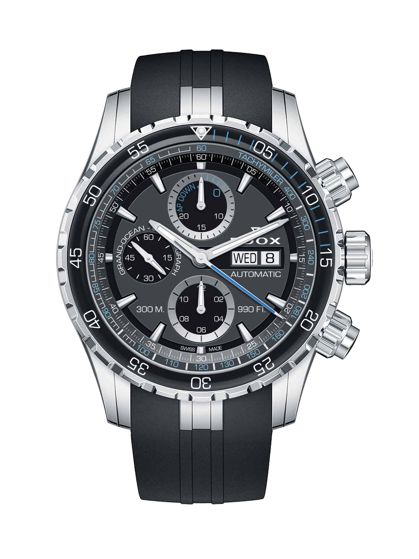 Grand-Ocean-Automatic-Chronograph_01123 3BUCA NBUN