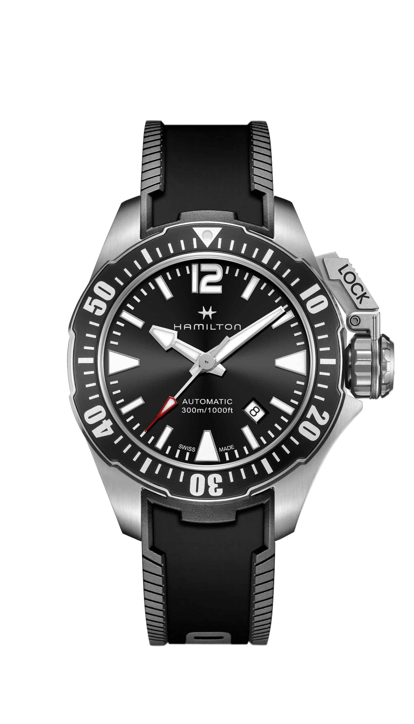 H77605335 Hamilton Khaki Navy Frogman_high rgb_14190