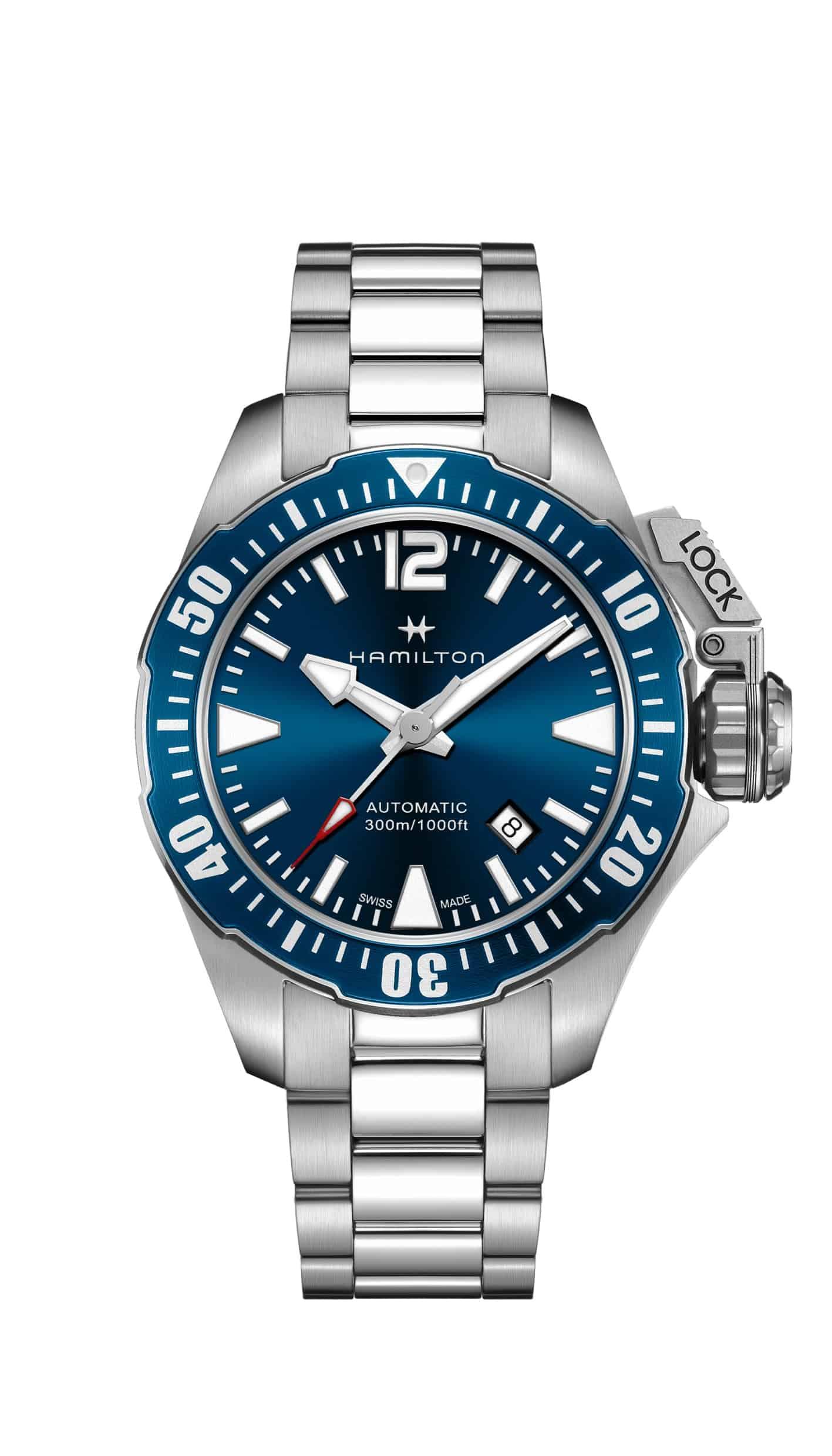 H77705145 Hamilton Khaki Navy Frogman_high rgb_14191
