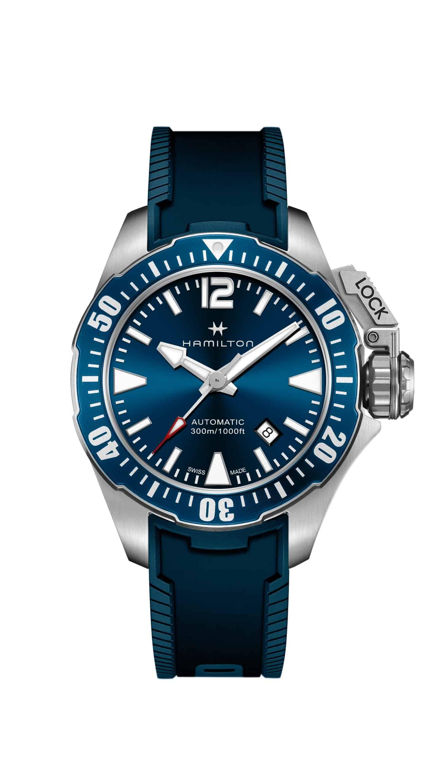 H77705345 Hamilton Khaki Navy Frogman_high rgb_14192