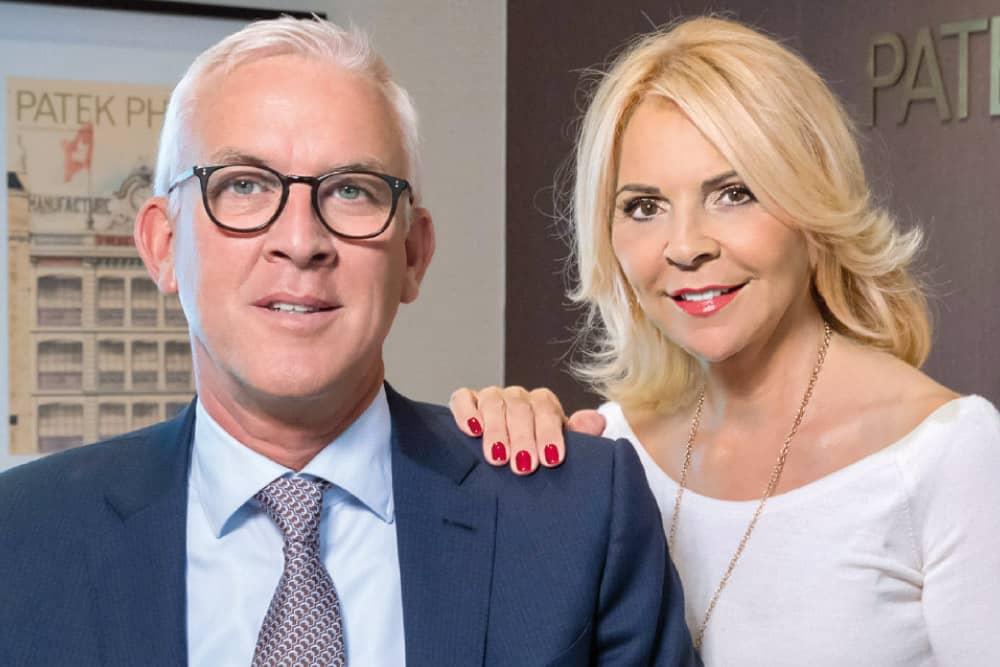 Juwelierhaus Bauer - ein familiengeführtes Unternehmen mit Tradition