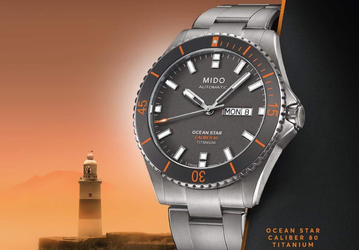 Ocean Star Captain Titanium_M026.430.44.061.00