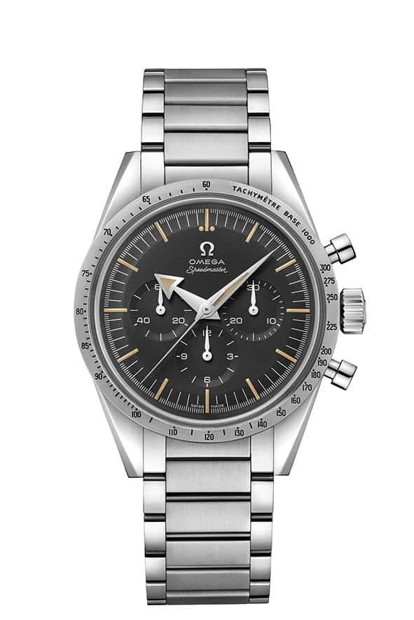 Omega Speedmaster 1957 311.10.39.30.01.001