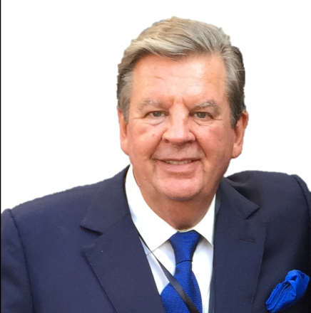 Johann Rupert, Richemont Präsident setzt auf Fördern und Fordern!
