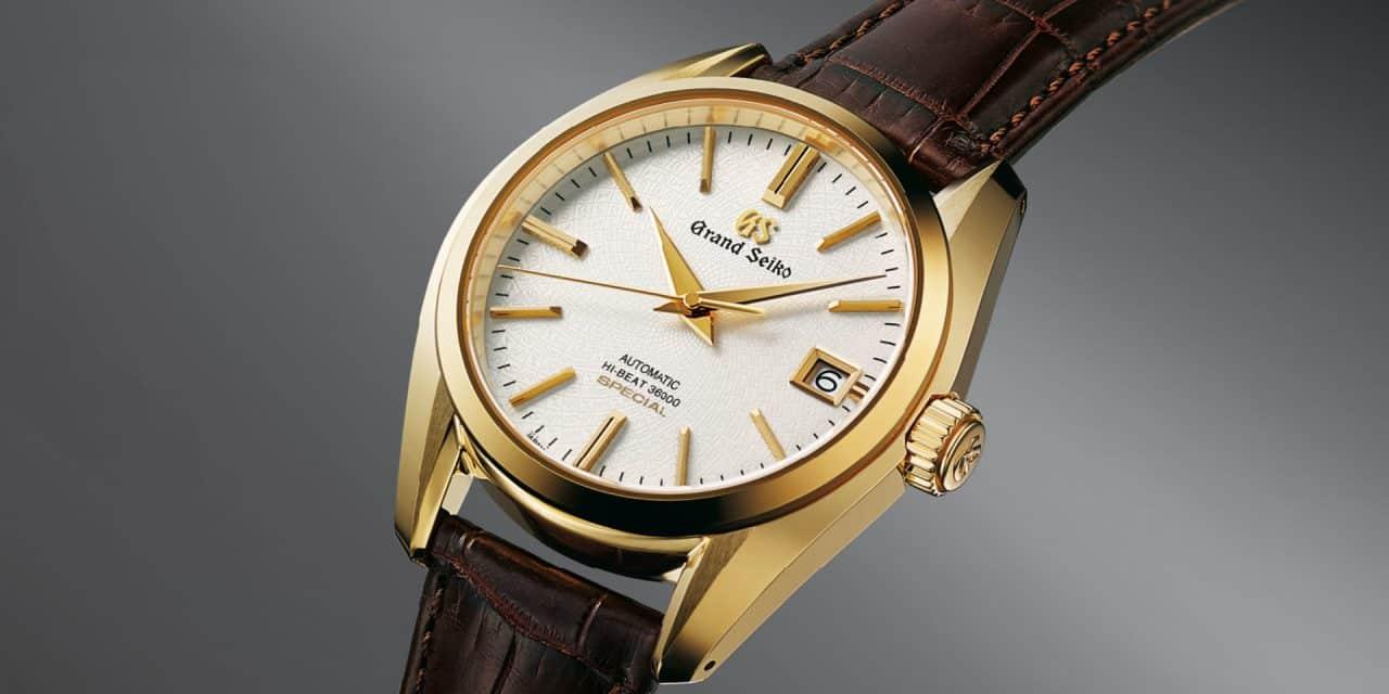 Viva la Vintage – so schön können Retro-Uhren sein!