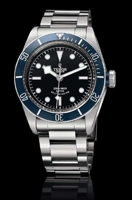 Tudor_Heritage_Black_Bay_Blue_2014