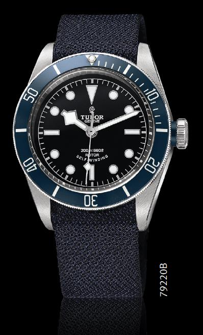 Tudor_Heritage_Black_Bay_Blue_2014_2