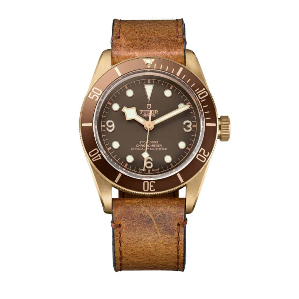 m79250bm 0001 brown leather brown f xl rvb