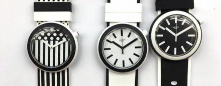 30 Jahre Pop-Kult-Uhr