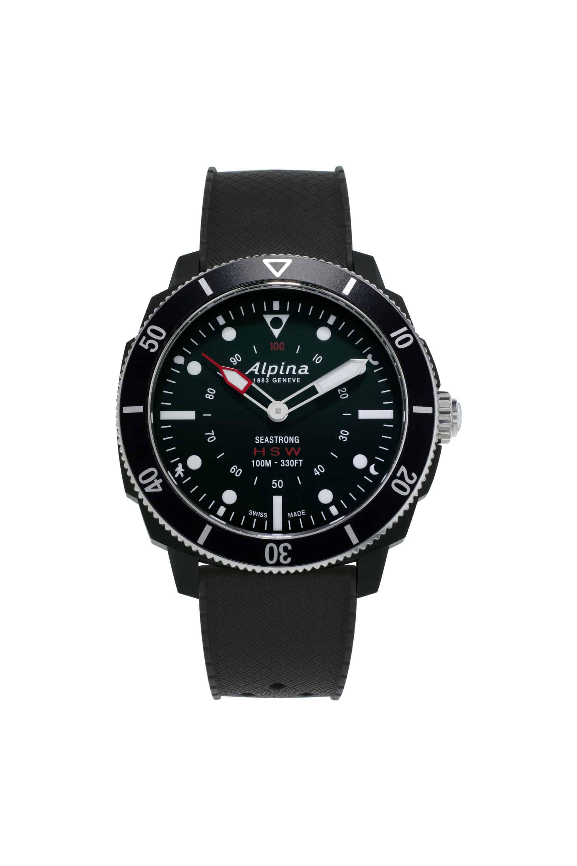 Alpina_Seastrong_Horological_Smartwatch_AL-282LBB4V6