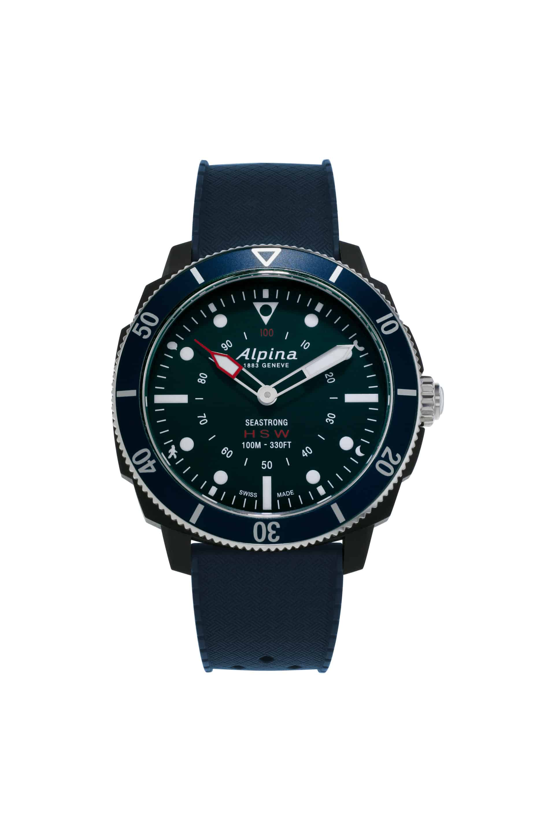 Alpina_Seastrong_Horological_Smartwatch_AL-282LNN4V6