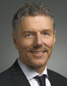 René Kamm Ex-CEO MCH -Foto (C) MCH