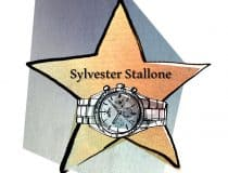 Slytech für Sylvester!