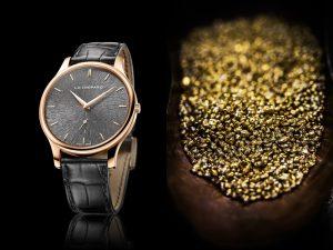 Chopard L.U.C XPS Fairmined Gold