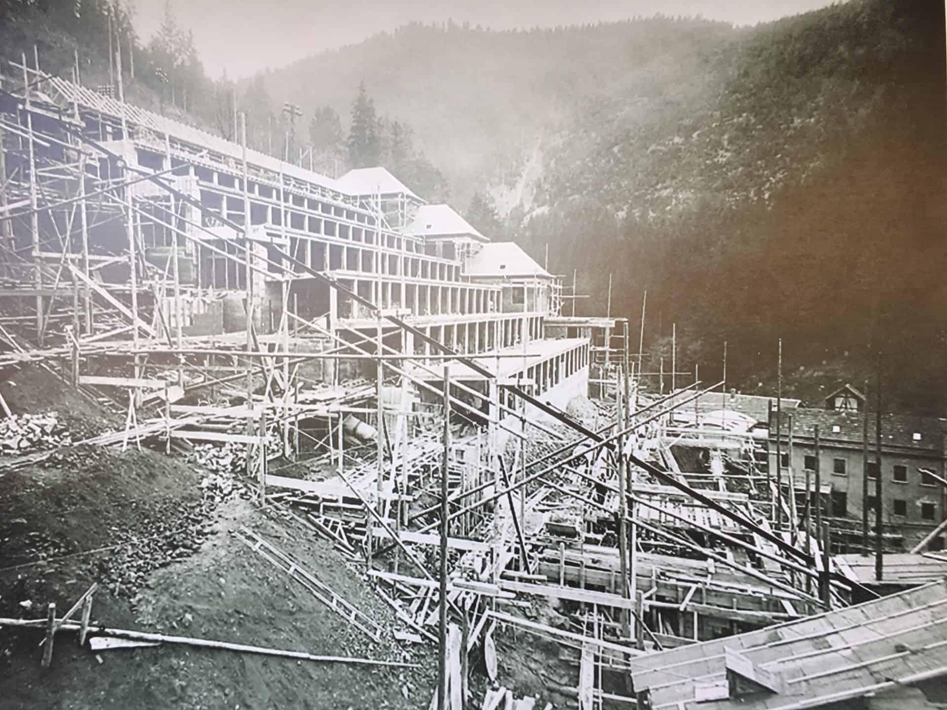 Junghans Terrassenbau 1917 05a