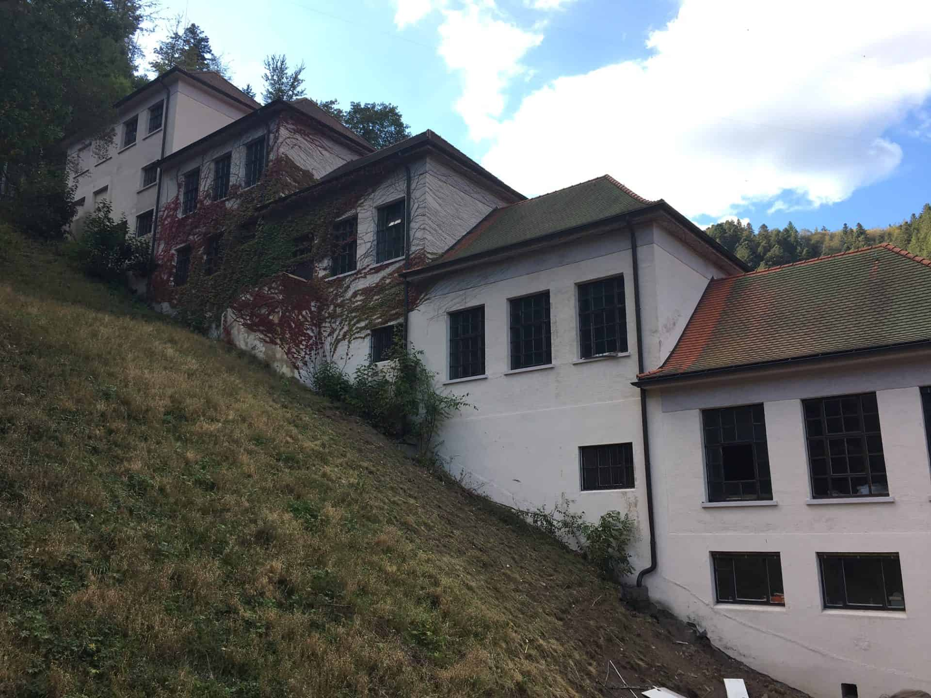 Junghans Terrassenbau 2016 01a 1