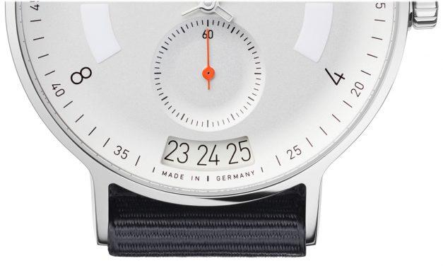 Deutsche Uhrenmanufakturen und ihre Uhren