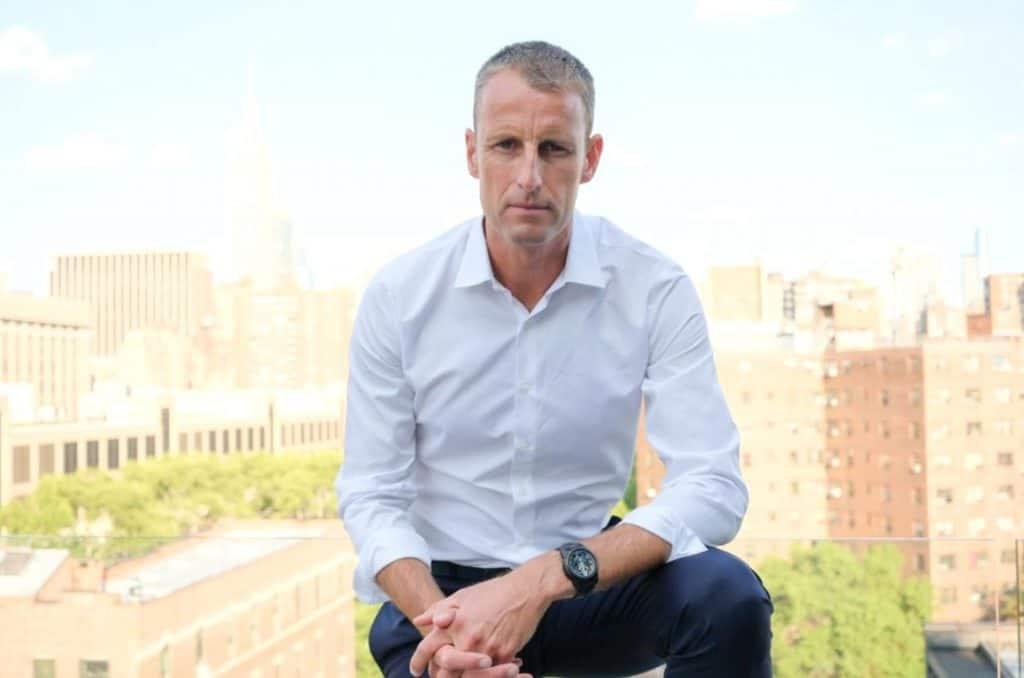 Der Kering-Konzern hat Patrick Pruniaux zum neuen CEO von Girard-Perregaux ernannt.