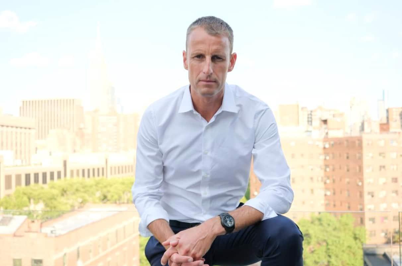 Neuer CEO für Girard-Perregaux