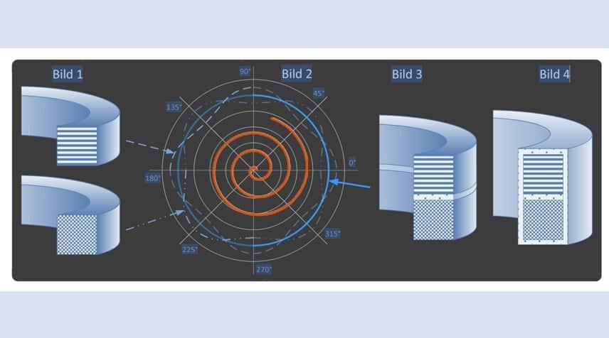 BaumeMercierTwinspir Technologie 1 1