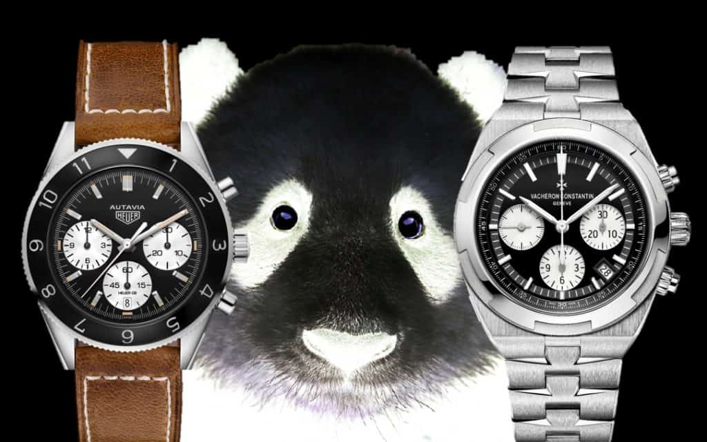 Pandalook Aufmacher Invert