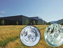 Herstellung Rolex Werke: Biel ist die Wiege der Rolex Uhrwerke