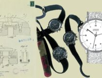 Armbanduhren-Klassiker – Teil 3