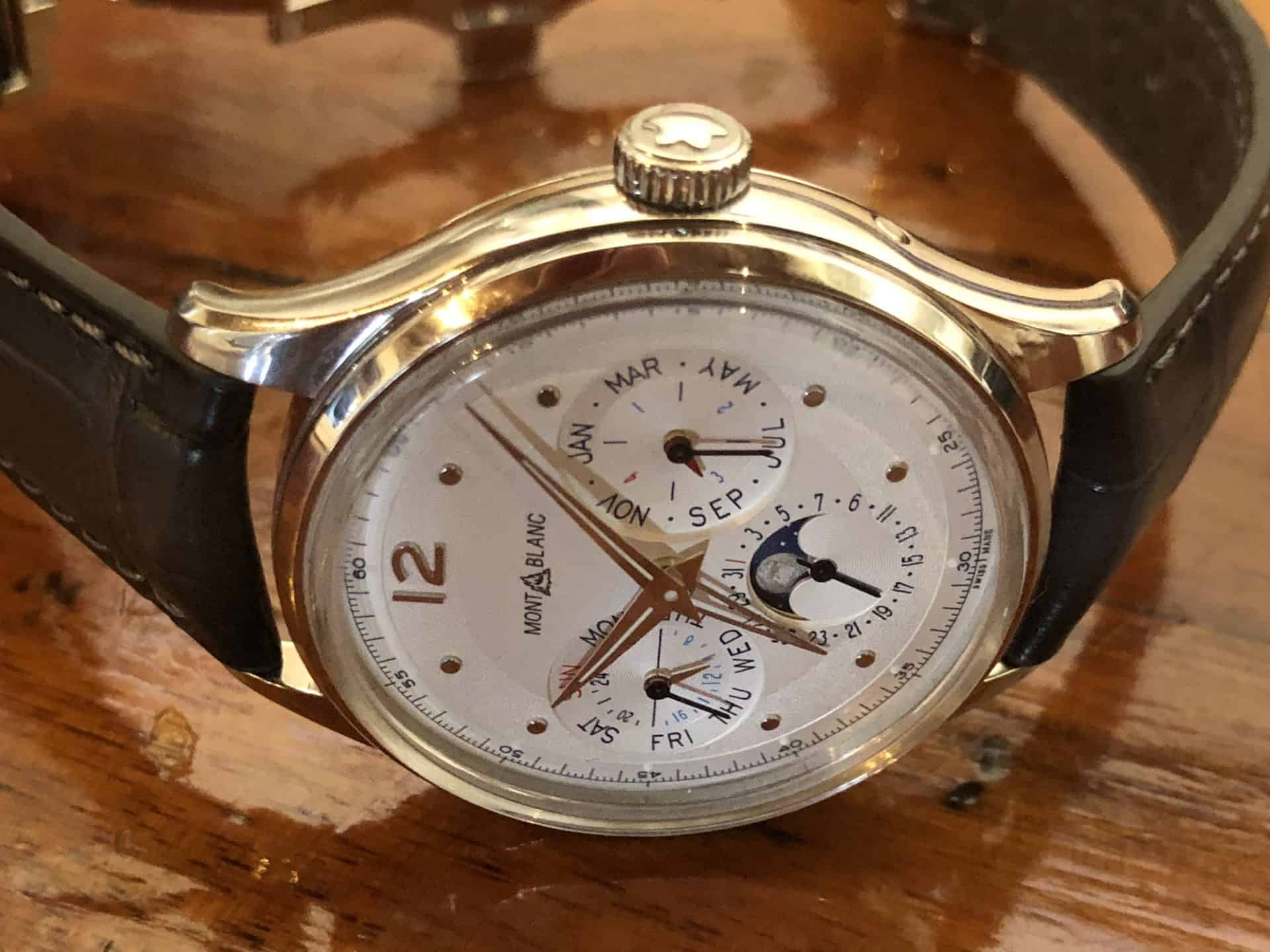 Montblanc Heritage Perpetual Calendar_2a_Foto GLB