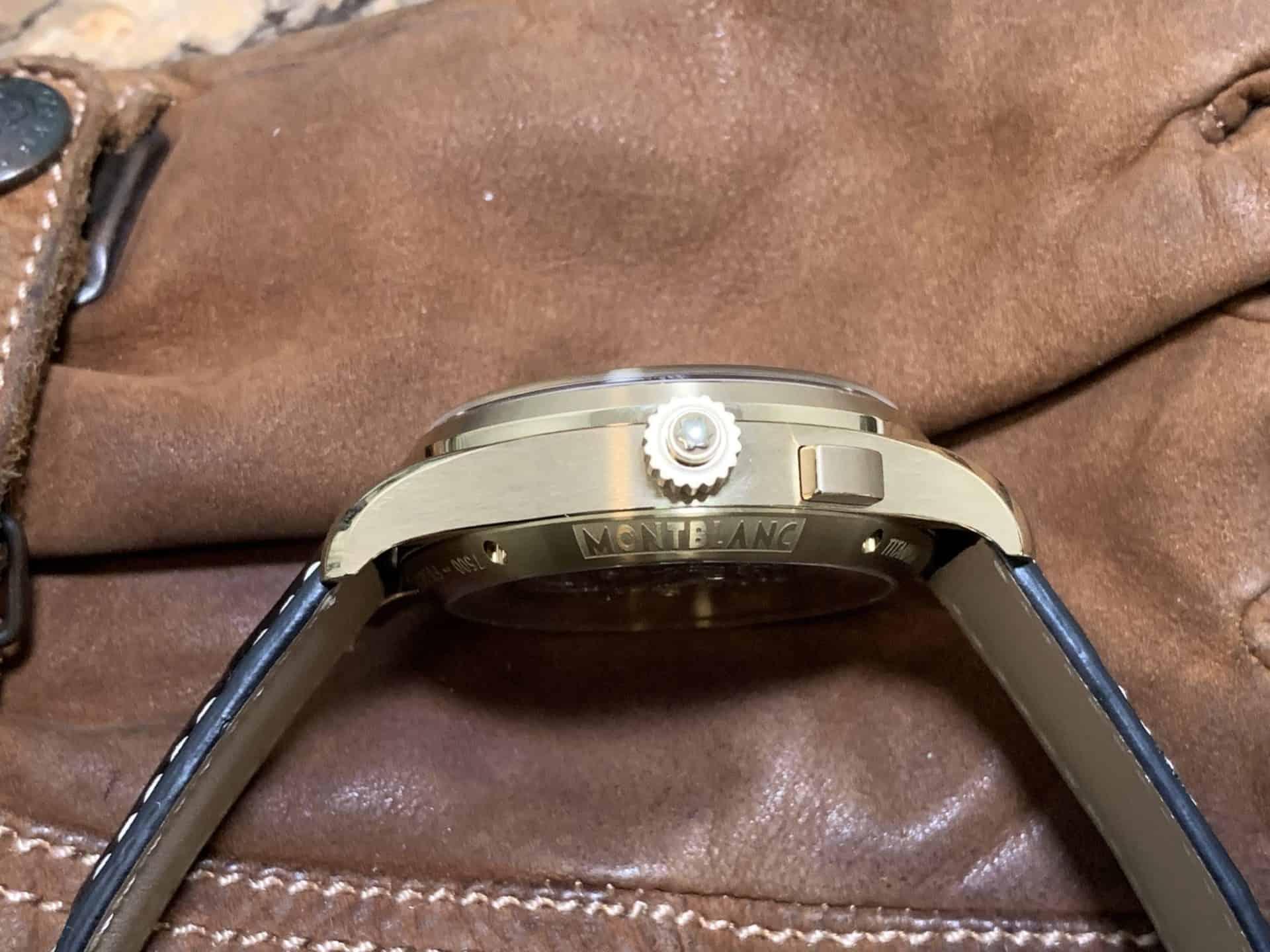 Montblanc_1858_Chronograph Rattrapante_04_Foto GLB