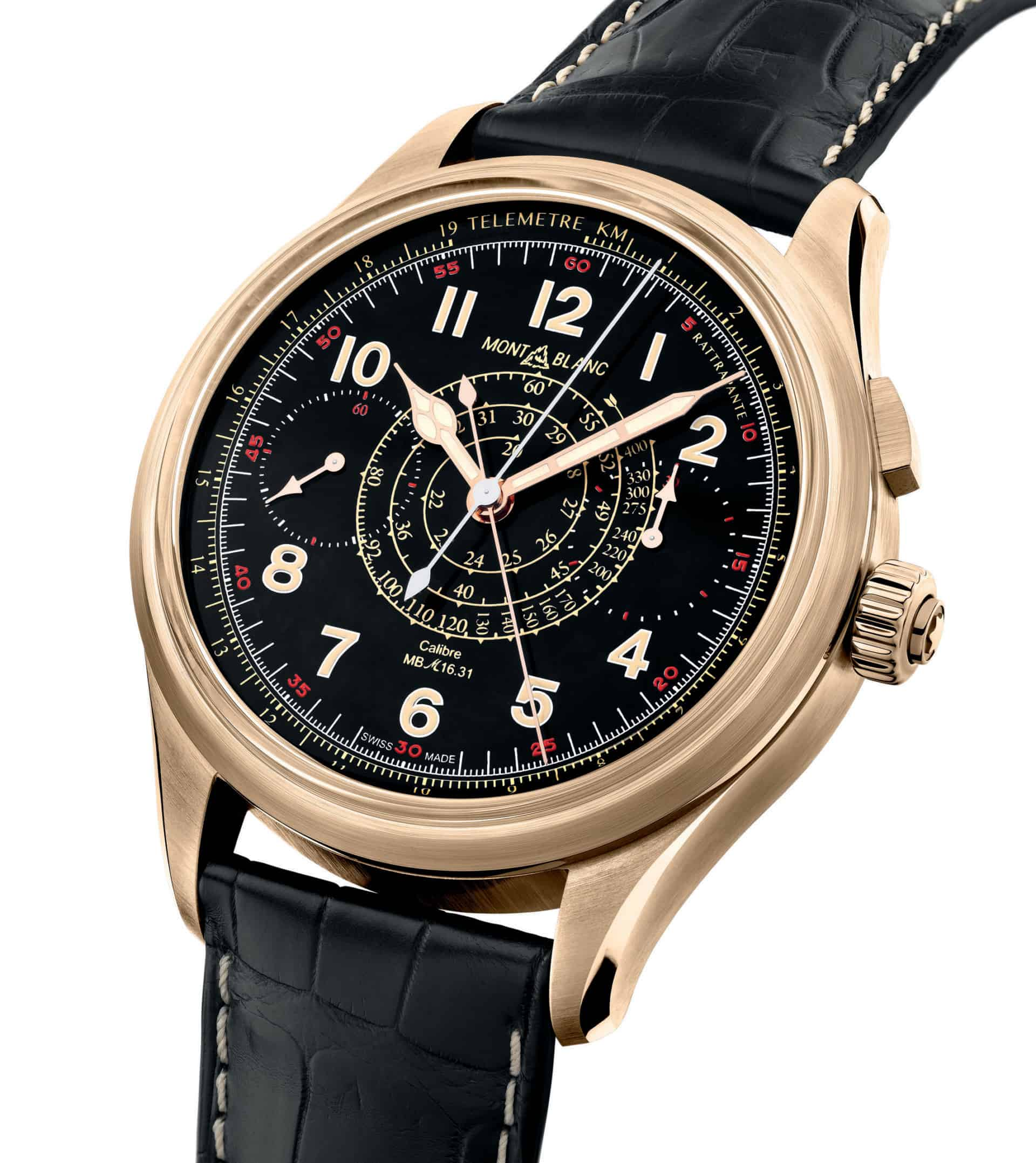 Montblanc_1858_Split Second Chronograph_119910 (3)