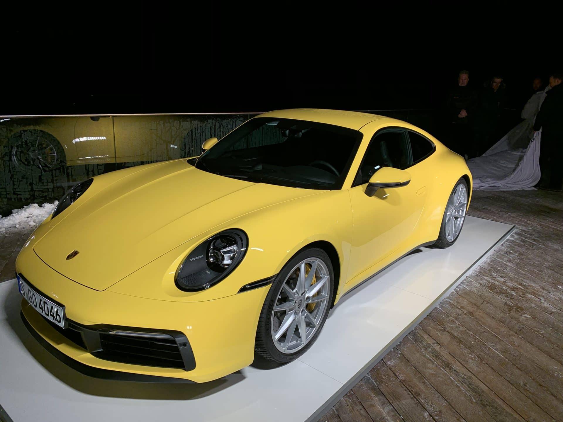 Porsche_911_2019_Modellreihe 992_02
