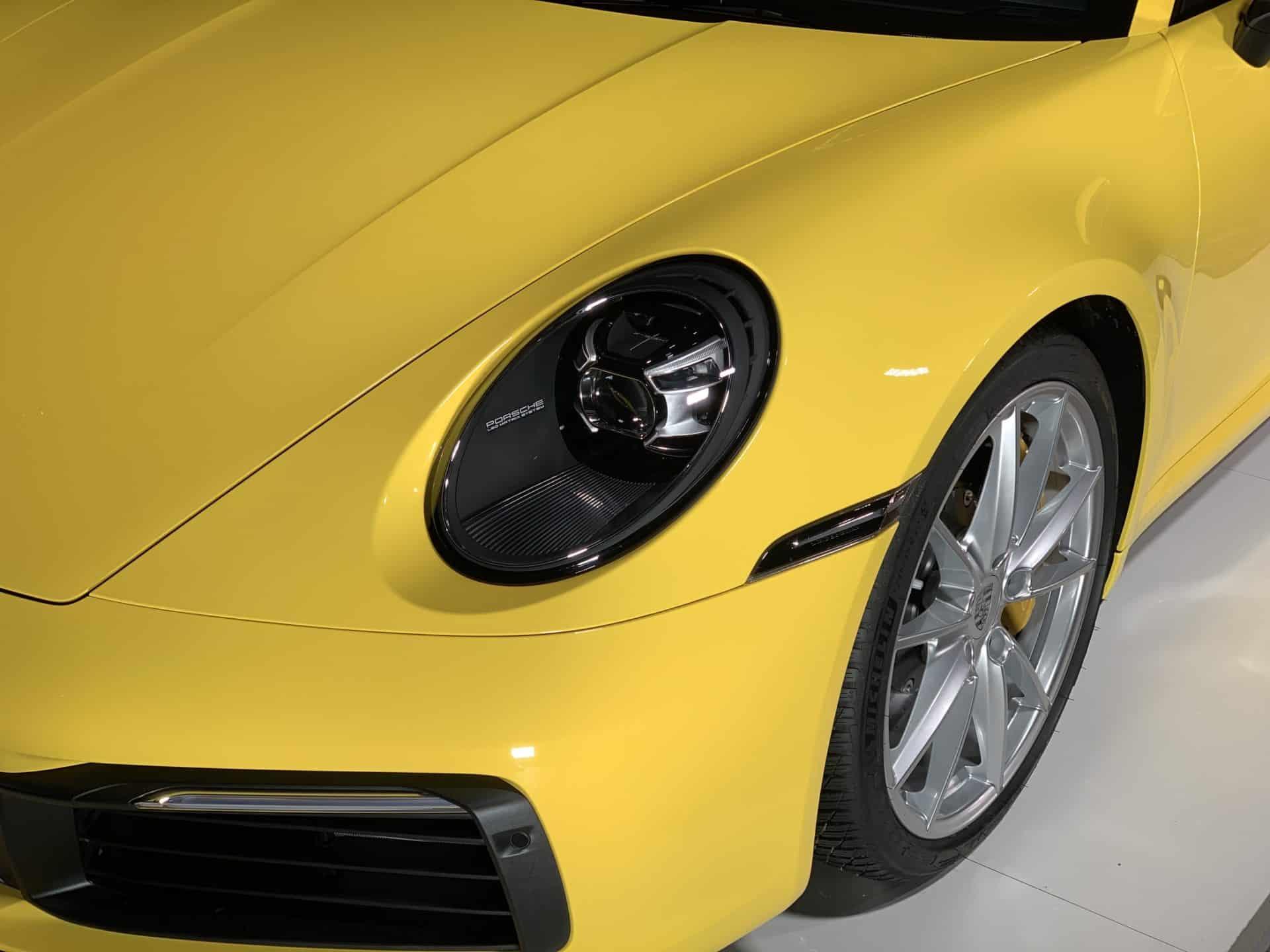 Porsche_911_2019_Modellreihe 992_03