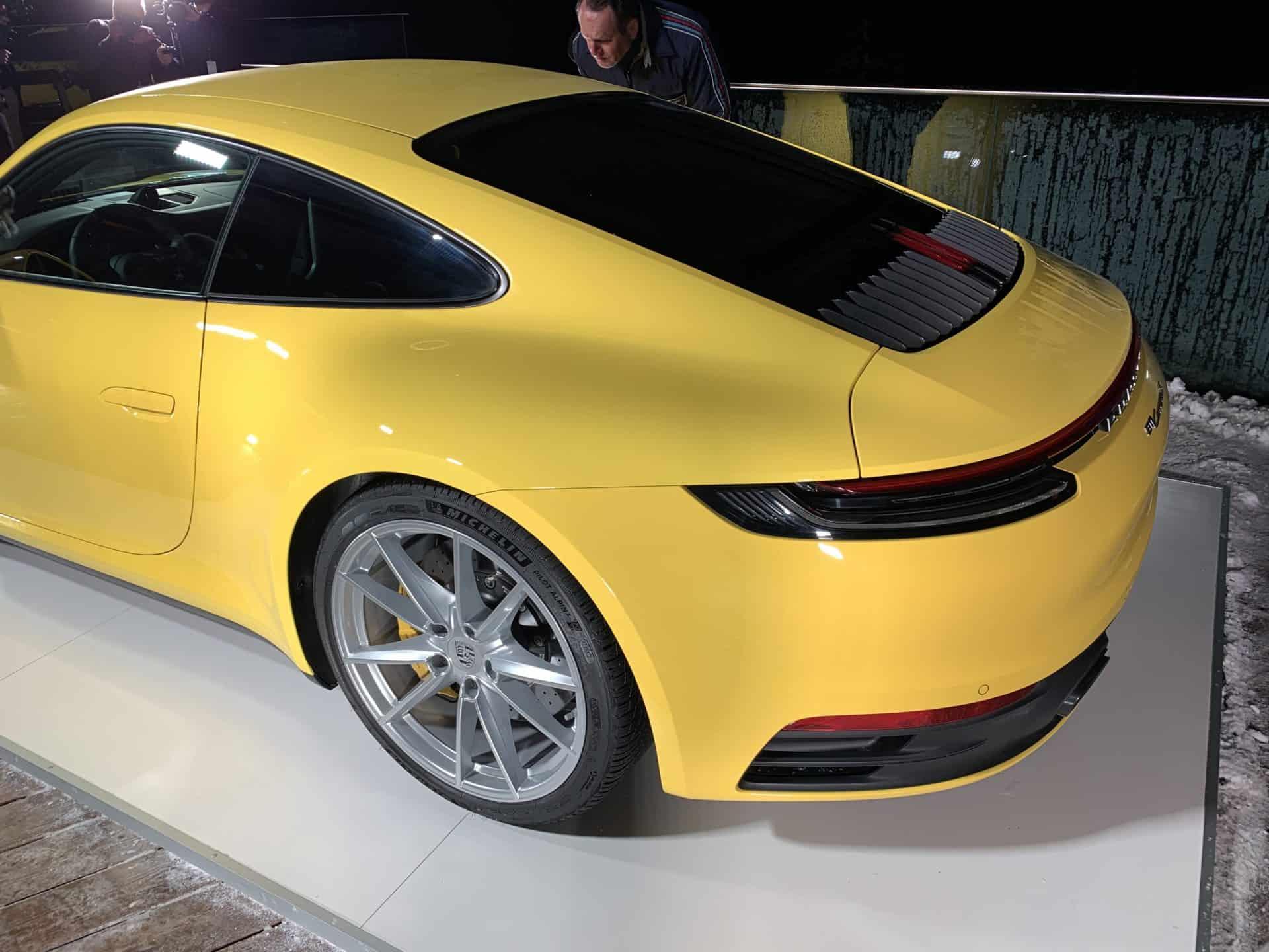 Porsche_911_2019_Modellreihe 992_04