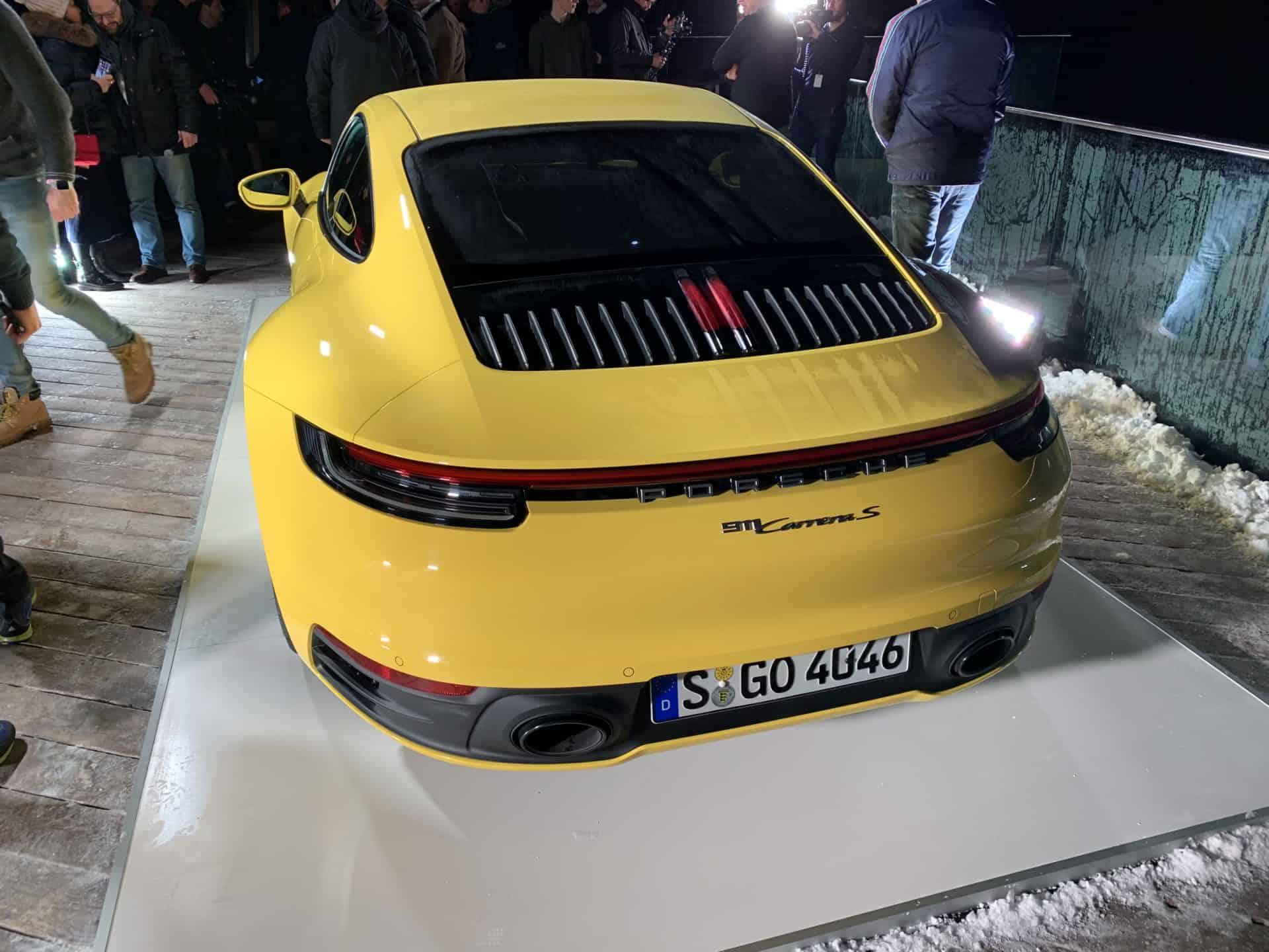 Porsche_911_2019_Modellreihe 992_05