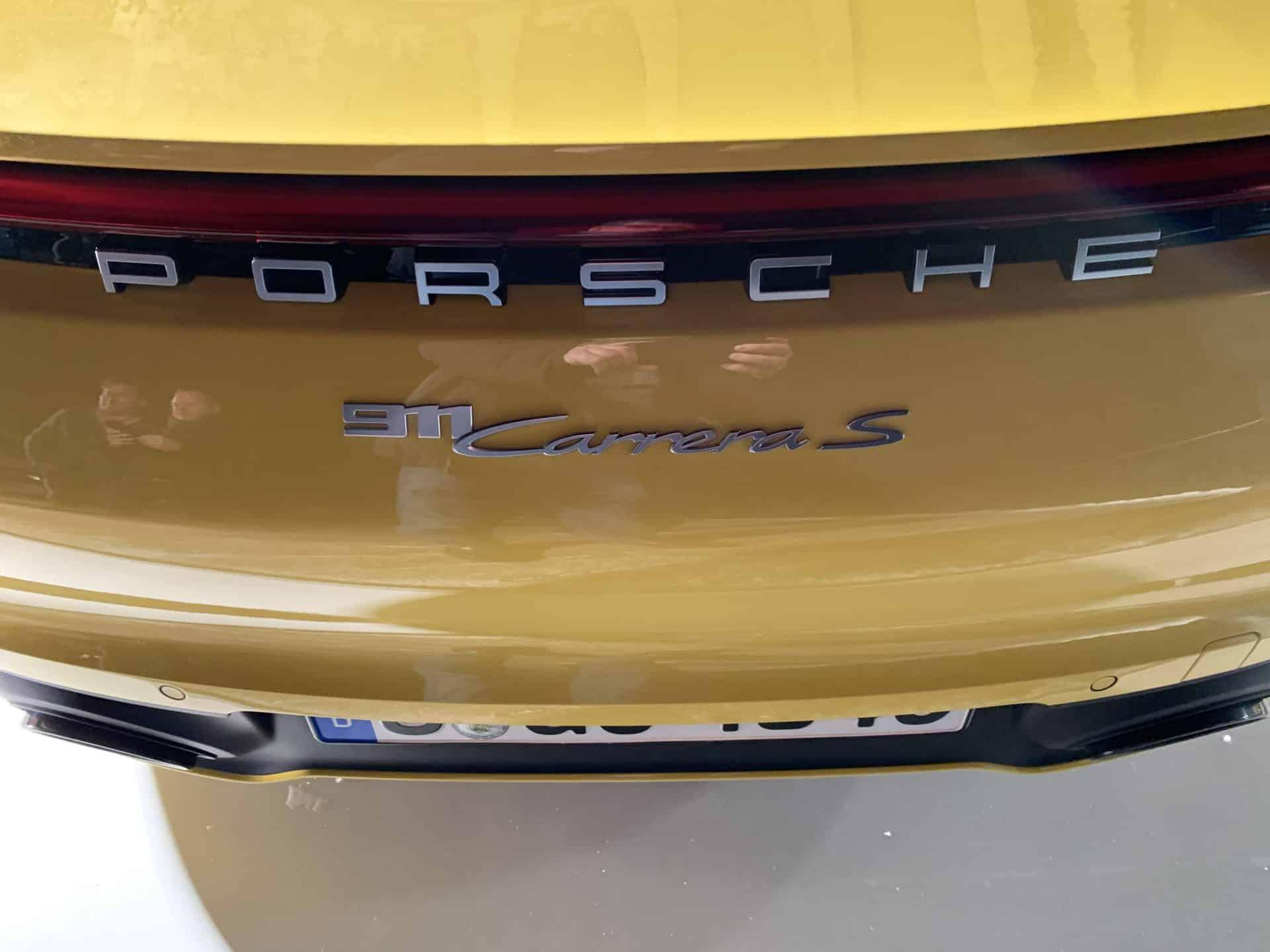 Porsche_911_2019_Modellreihe 992_07