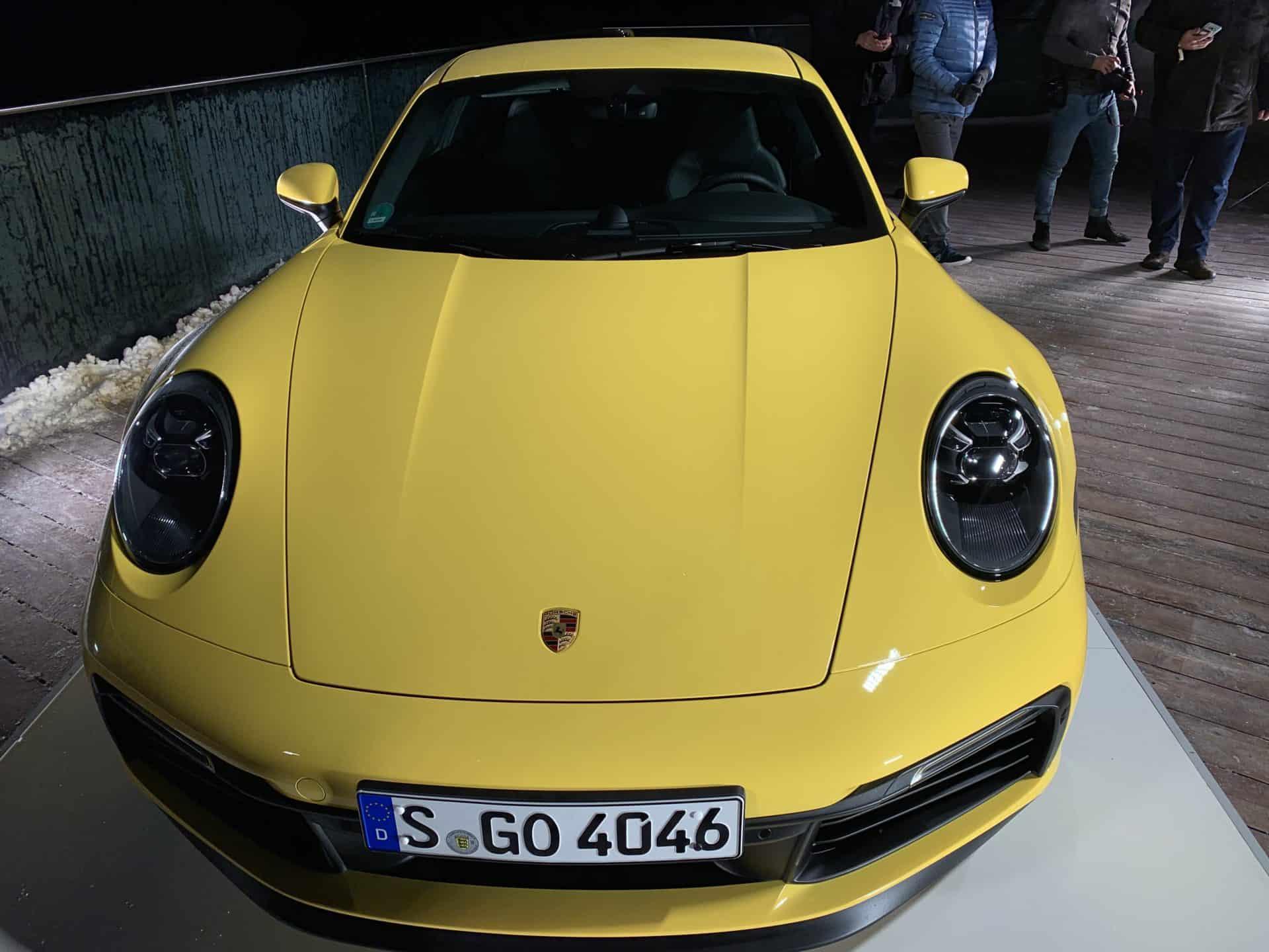Porsche_911_2019_Modellreihe 992_08